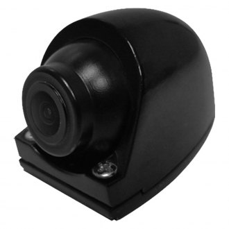 Boyo® - Surface Mount Front/Rear/Side View Camera