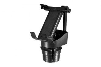 Bracketron® - Universal Tablet Cup Holder Mount