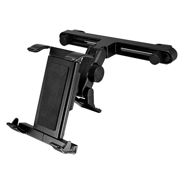 Bracketron® - Tablet Headrest Mount