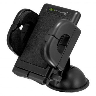 Bracketron® - Grip-iT™ Dash Mount