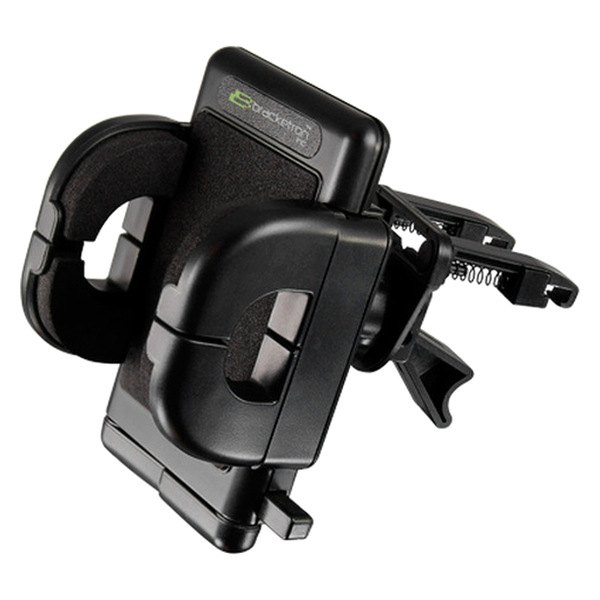 Bracketron® - Grip-iT™ GPS Rotating Vent Mount