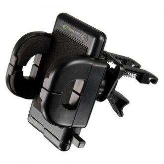 Bracketron® - Grip-iT™ Rotating Vent Mount