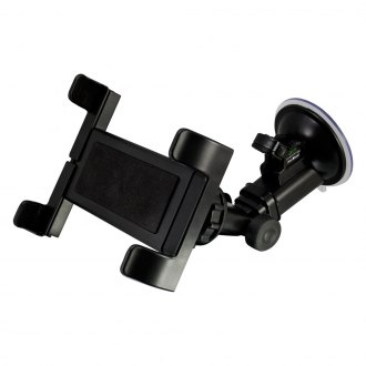 Bracketron® - Tablet Windshield / Dash Mount