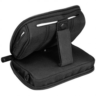 Bracketron® - GPS Nav-Pack Box