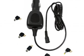 Bracketron® - GPS Car Charger