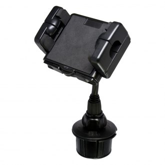 Bracketron® - Cup-iT XL Cup Holder Mounting Kit