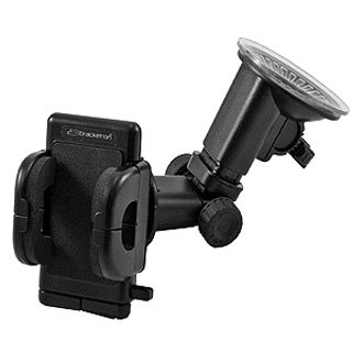 Bracketron® - ProMount Heavy Duty Windshield Mount