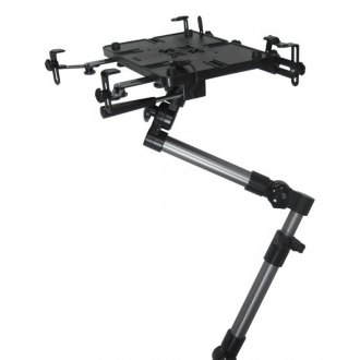 Bracketron® - Laptop Mount