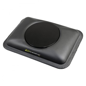 Bracketron® - Nav-Mat™ III Portable GPS Dash Mount