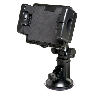 Bracketron® - ProMount XL Heavy Duty Windshield Mount