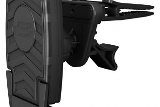 Bracketron® - Earth Elements Series O2 Air Vent Mount