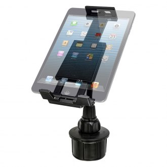 Bracketron® - PhabGrip Cup Holder Mount