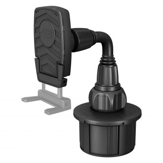 Bracketron® - Earth Elements Series H2O Cup Holder Mount