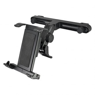 Bracketron® - Headrest Tablet Mount