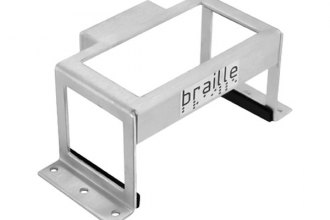 Braille Battery® - Battery Mounting Kit