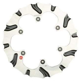 Braking® - Batfly Series Brake Disk
