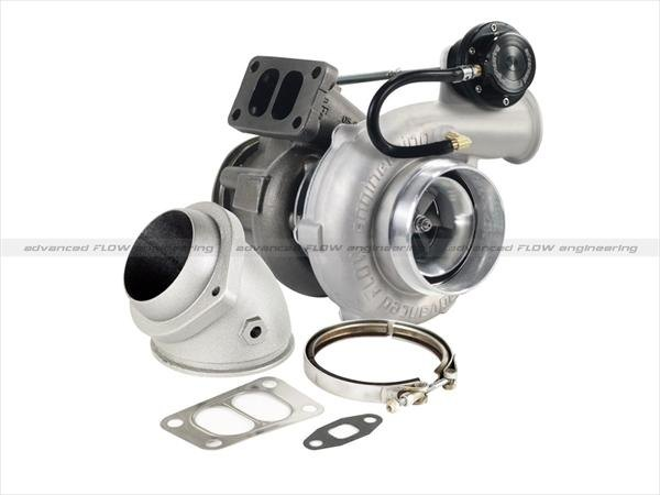 aFe® - Turbocharger