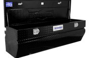 Better Built® - Crown Series Chest Tool Box Single Lid