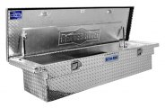 Better Built® - Crown Series Low Profile Crossover Tool Box Single Lid