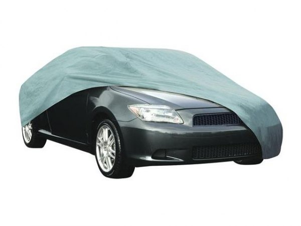 Budge® - Budge Lite™  Car Cover