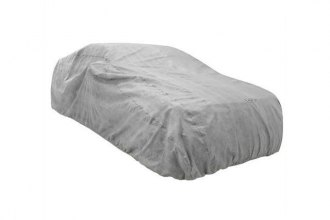 Budge® - Car Cover