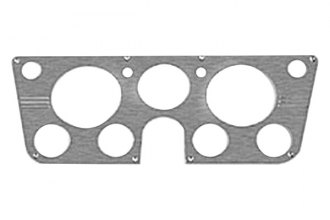 Carriage Works® - Instrument Panel Cover