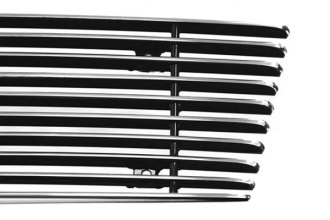 Carriage Works® - Grille/Hood/Bumper Valance Insert Set