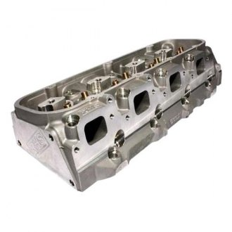 COMP Cams® - Cylinder Head