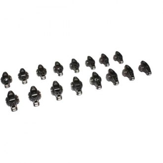 COMP Cams® - Ultra Pro Magnum™ Rocker Arm