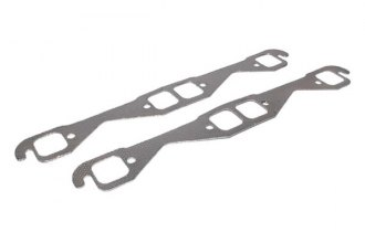 COMP Cams® - Exhaust Header Gasket