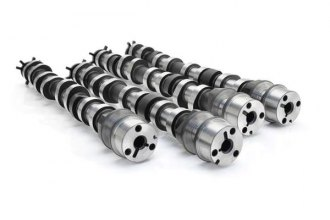 COMP Cams® - Camshaft