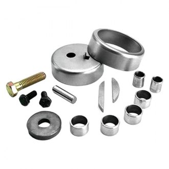 COMP Cams® - Engine Master Rebuild Kit