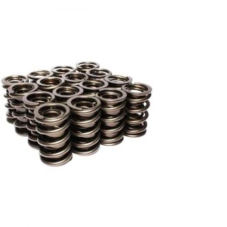 COMP Cams® - Race Valve Spring