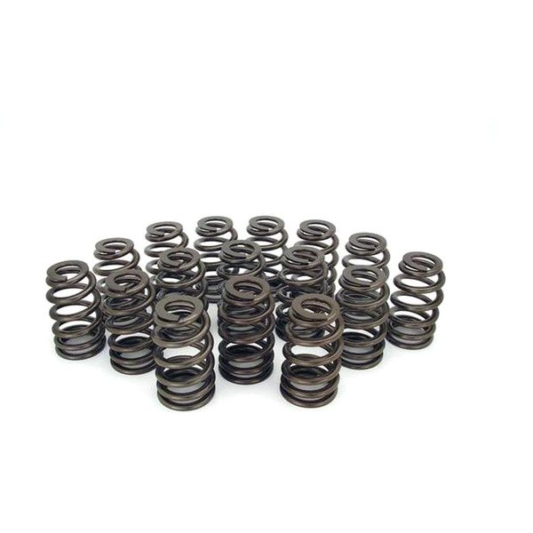 COMP Cams® - Beehive™ Performance Street Single Valve Spring Set