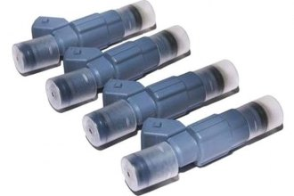 COMP Cams® - Fuel Injector