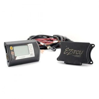 COMP Cams® - EZ-TCU™ Transmission Control Unit