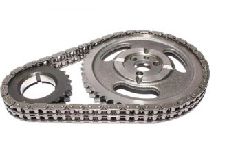 COMP Cams® - Timing Set