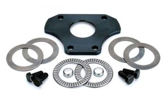 COMP Cams® - Camshaft Thrust Plate