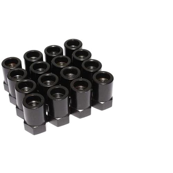 COMP Cams® 4604-16 - 4604-16 Rocker Arm Nut