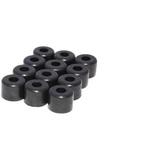 COMP Cams® - Valve Stem Seal