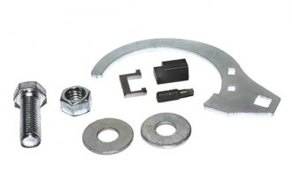COMP Cams® - Camshaft Phaser Limiter Kit