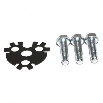 COMP Cams® - Camshaft Bolt Lock Plate