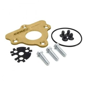 Comp Cams® - Camshaft Retaining Plate Kit