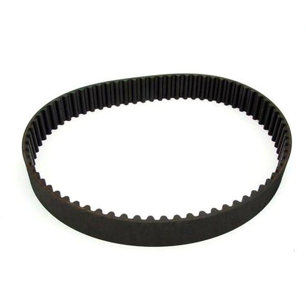COMP Cams® - Hi-Tech™ Timing Belt
