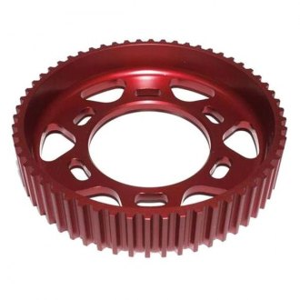 COMP Cams® - Timing Camshaft Gear