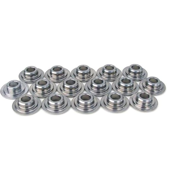 COMP Cams® - Double Valve Spring Retainer Set