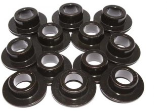 COMP Cams® - Valve Spring Retainer