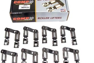 COMP Cams® - Lifter Set