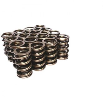 COMP Cams® - Hi-Tech™ Drag Race Valve Spring