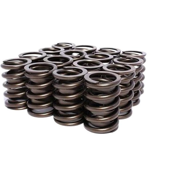 COMP Cams® - Single Outer Valve Spring Set